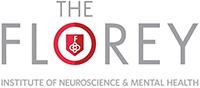 Florey Institute logo