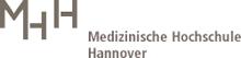 Medizinische Hochschule Hannover logo