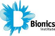 Bionics Institute logo